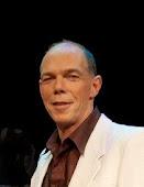 DJ Dirk Visscher