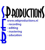 live opnames: sebproductions.nl