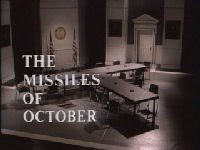 the missiles of october book
