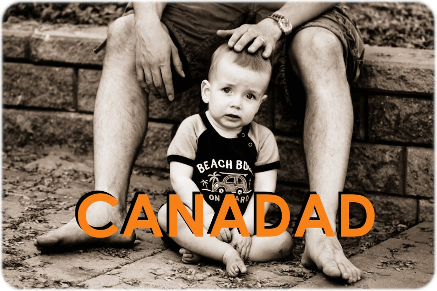 CanaDad