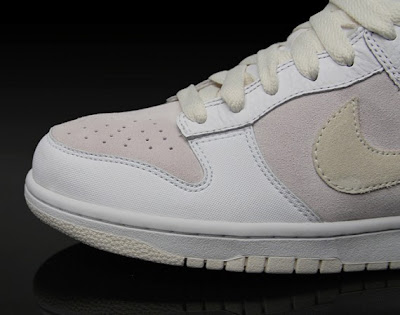 1583220088129164037625104 l Nike Arctic Dunk Collection