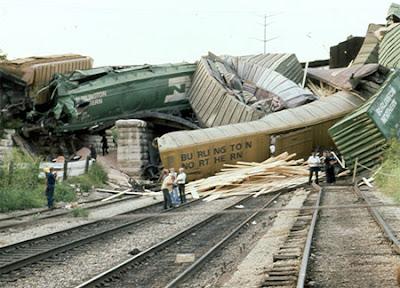 train+wreck.jpg