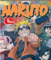 http://2.bp.blogspot.com/_yPl0Z8qQrhk/R9ZHROn5yZI/AAAAAAAAAj8/_TfO7WydQVU/s200/Naruto.jpg