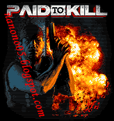 Paid to Kill Java Games