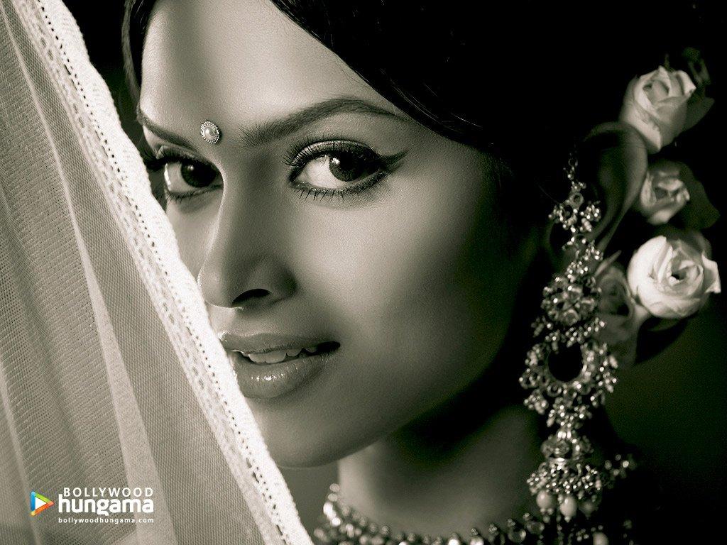 Deepika Padukone - Stránka 3 Deepika+Padukone25