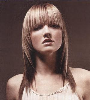 http://2.bp.blogspot.com/_yPrJGheru5g/TQz4GgZoP3I/AAAAAAAAAOg/9ntlswEHvc8/s1600/Trendy+Hairstyles.jpg