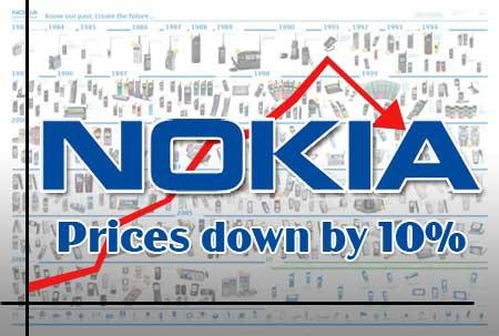 Nokia 6210 Navigator mobile