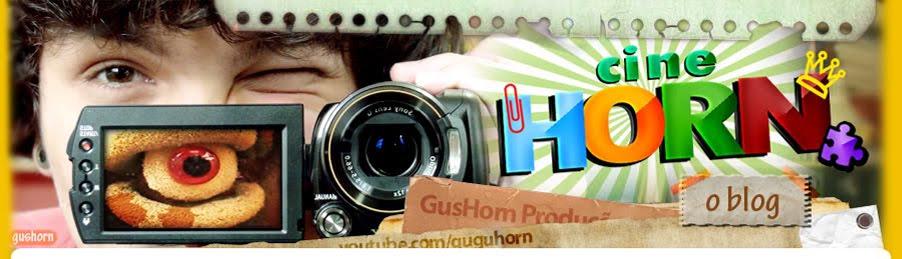 GusHorn Produções