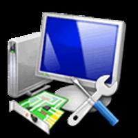 Αναβάθμιση σκληρού δίσκου, Αναβάθμιση μνήμης RAM,Αναβάθμιση Κάρτας Γραφικών