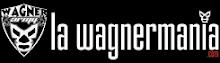 Visita la Wagnermanía