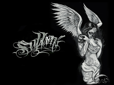 Sullen Art Tattoos
