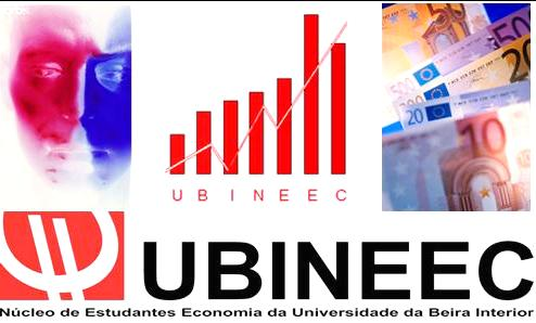Blog oficial do UBINEEC