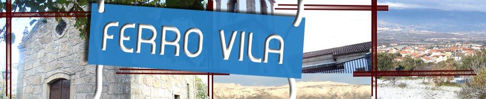 Ferro Vila