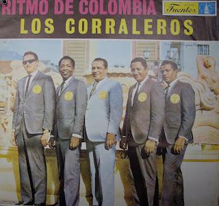 http://2.bp.blogspot.com/_yQI8skUJaOo/SX_JJTRnmYI/AAAAAAAAASQ/UX3ohM5yHbQ/s320/LOS+CORRALEROS+-+Ritmo+de+Colombia-+frente.jpeg