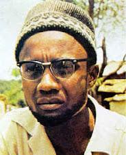 Amical Cabral