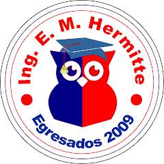 Egresados 2009