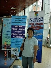 UKM Selangor