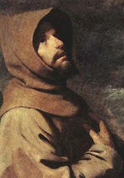 El Hermano Francisco de Asís