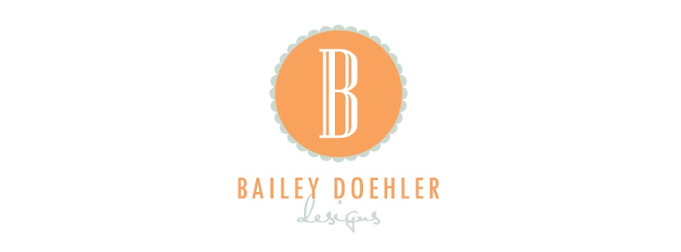 BAILEY DOEHLER DESIGNS