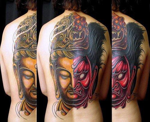 Blake S Blog Tattoos Blogspot