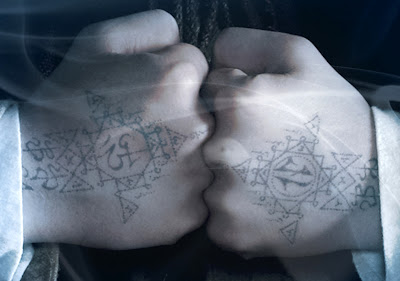 aang_avatar_the_last_airbender_tattoo_pictures