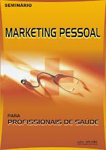 Manaul Marketing para Profissionais da Saúde