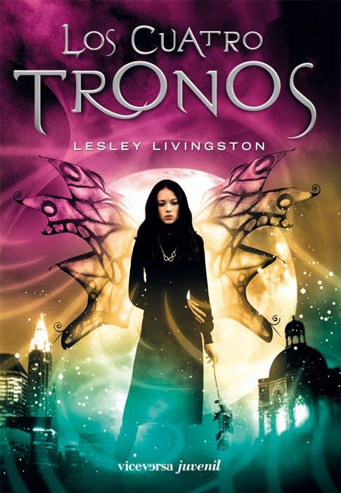 http://2.bp.blogspot.com/_yRWaoh8uUhU/TCkfZdptP9I/AAAAAAAAEH0/4Jr5KLCLU6Y/s1600/cuatro_tronos_lesley_jr.jpg