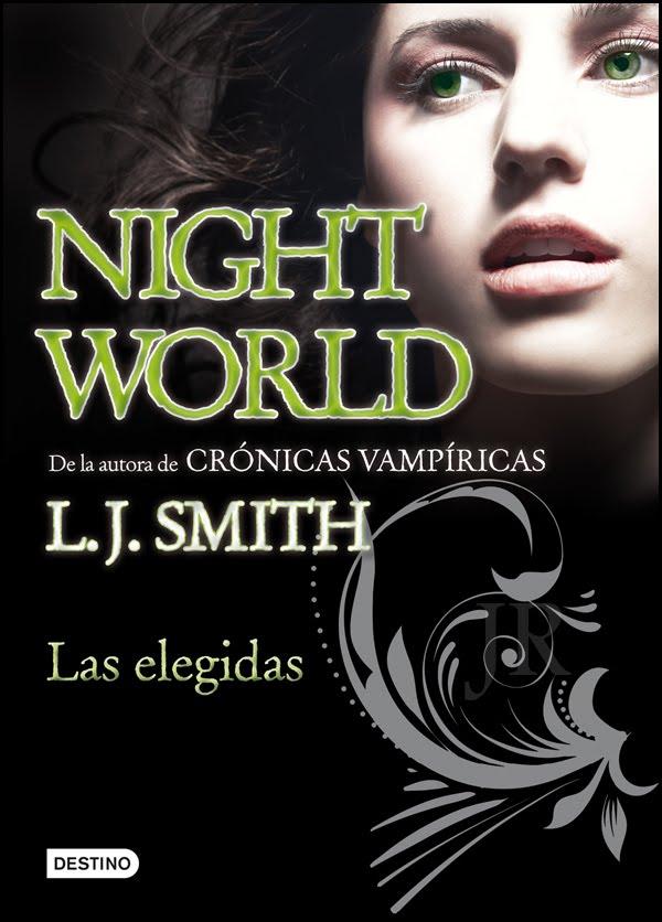 http://2.bp.blogspot.com/_yRWaoh8uUhU/TD9XTlP67YI/AAAAAAAAEUo/Yj_IItlqHbc/s1600/Las_elegidas_cubierta_destino_smith_jr.jpg