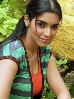 Actress world tamil actress asin biography and photo sexy tamil actress asin biography and photo sexy altavistaventures Images