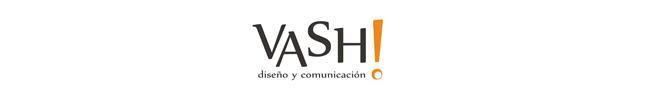 Diseño en Comunicación Visual