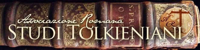 Associazione Romana Studi Tolkieniani