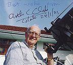 Artur C. Clarke