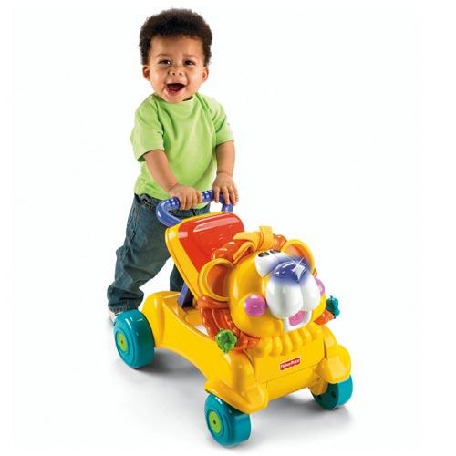 Seperti ini dahulu sebelum membenarkan anak anak anda bermain