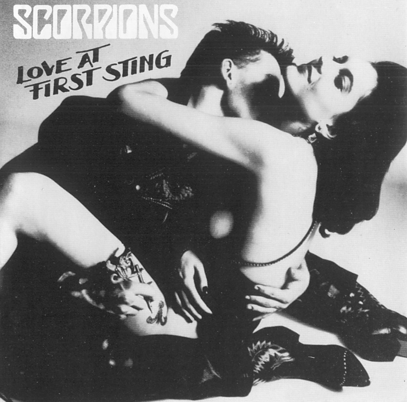 http://2.bp.blogspot.com/_yRxfvH6kBOI/TM4MyvVeBzI/AAAAAAAABt4/lCdRHSkJy-I/s1600/Scorpions+-+Love+At+First+Sting-Front.jpg