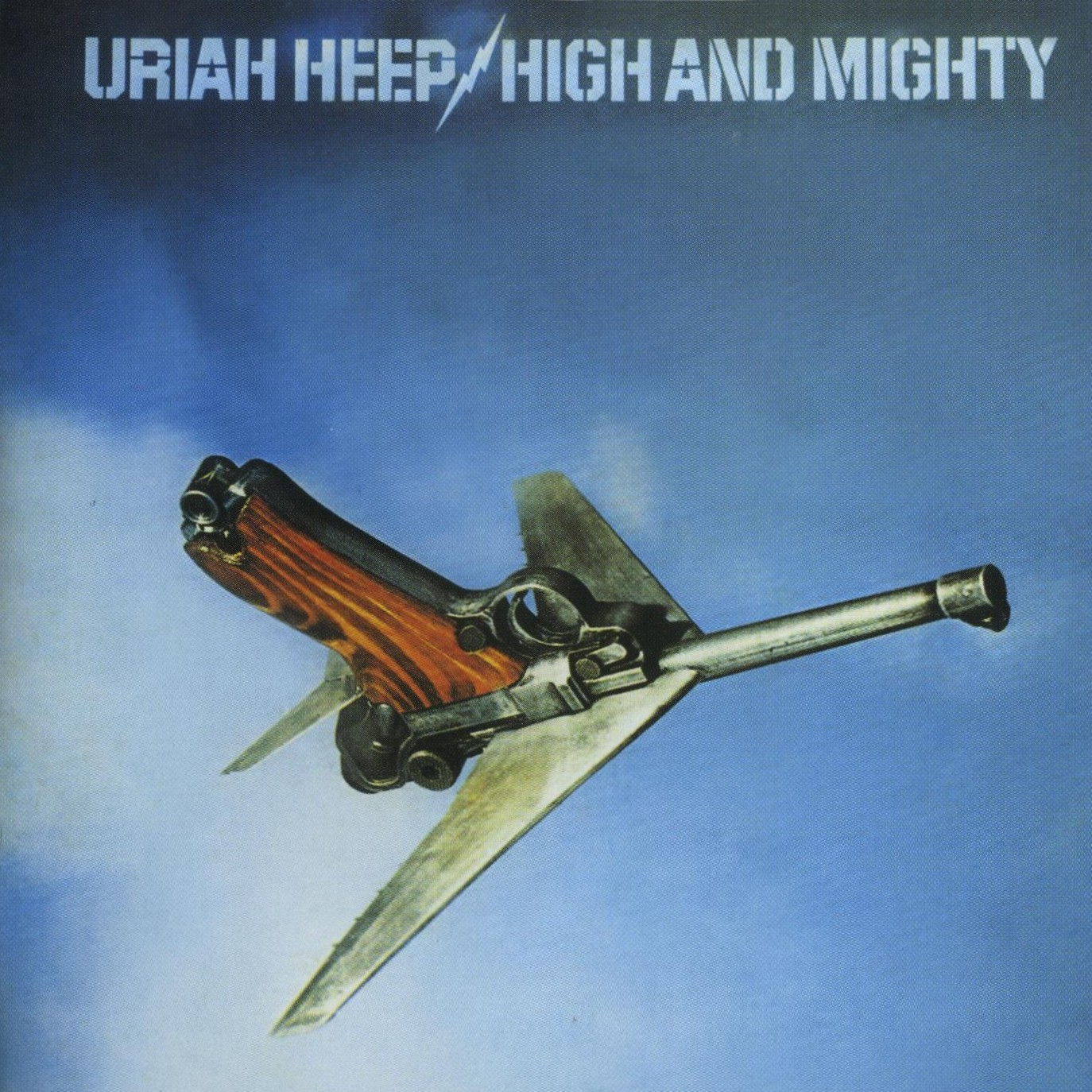 high and mighty Written by haynes published by buzzard rock music (bmi) mr high and mighty  standing with your back against the wall they better jump when you say jump,.