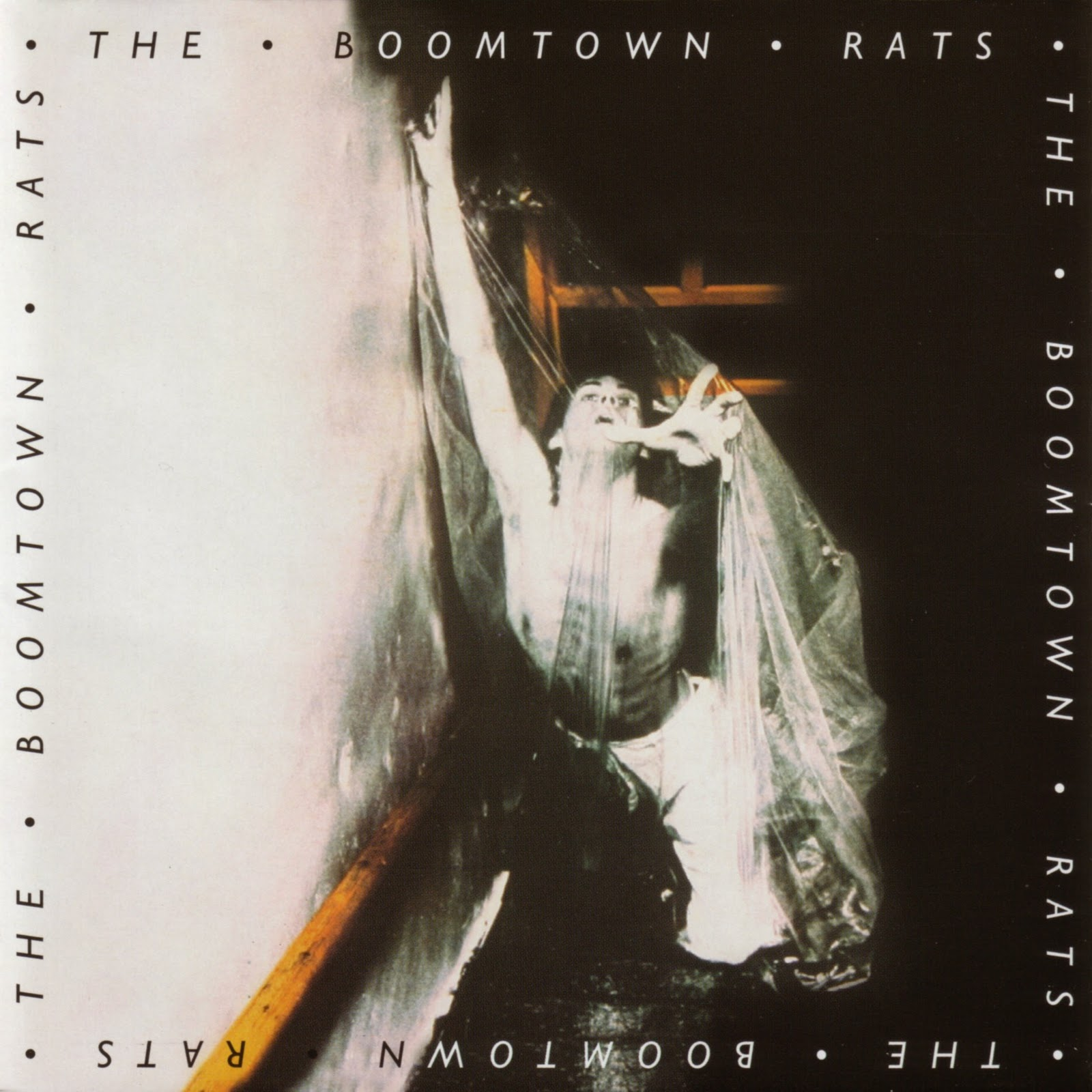 The Boomtown Rats Mary Of The 4th Form Alternate Version