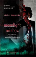 Moonlight_Rainbow_Violet_Folgorata_Copertina_immagine