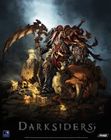 Darksiders_info_cover_screenshot_image_immagine_picture
