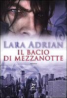 Lara_Adrian_Bacio_Mezzanotte_copertina_immagine_anteprima_preview_image_picture