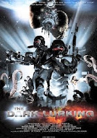 Dark_Lurking_poster_trailer_image_immagine_preview_foto_picture_photo
