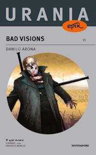 Bad_Visions_Danilo_arona_Epix_Copertina_anteprima_immagine