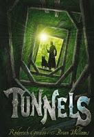 The_Tunnels_Vincenzo_Natali