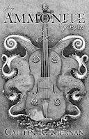 Ammonite_Violin_Caitlin_Kiernan_cover