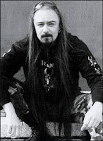 Bathory_Quorthon