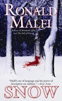 Snow_Ronald_Malfi_Cover