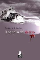 Battello_Delirio_copertina_Martin