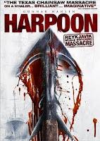 Harpoon_locandina_poster