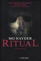 Ritual_Mo_hayder_Longanesi_Copertina