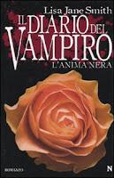 Diario_vampiro_anima_nera