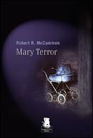 Mary_Terror_McCammon_Gargoyle
